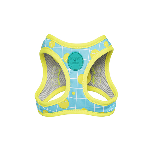TENNIS BALL HARNESS[MINT]